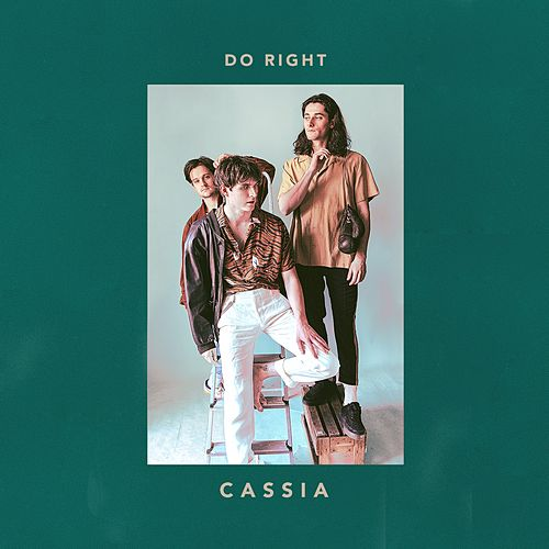 Do Right by Cassia