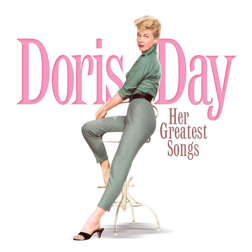 Doris Day - Her Greatest Songs by Doris Day
