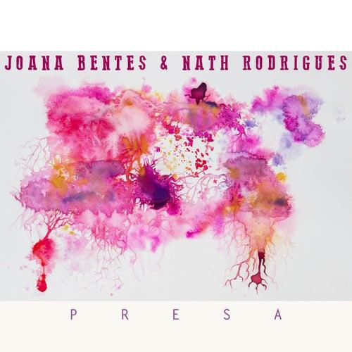Presa by Joana Bentes