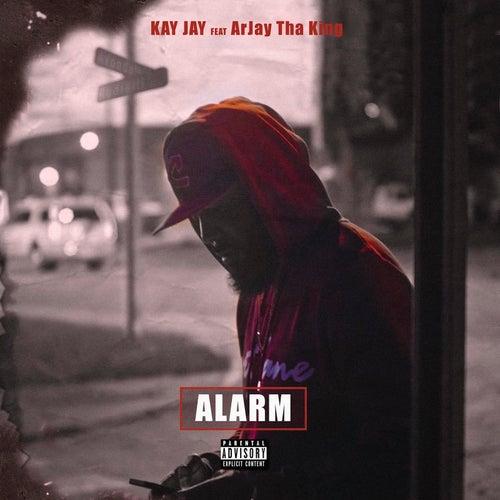 Alarm by Kay-Jay