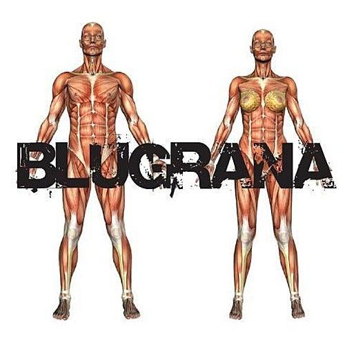 Blugrana de Blugrana