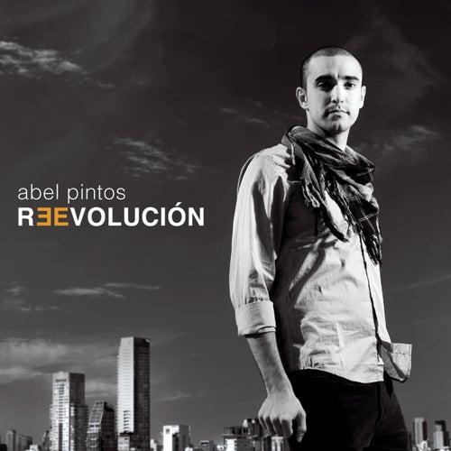 Reevolución by Abel Pintos
