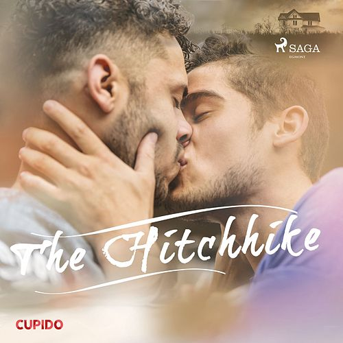 The Hitchhike de Cupido