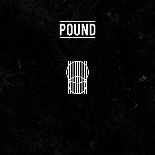 Pound by Pound