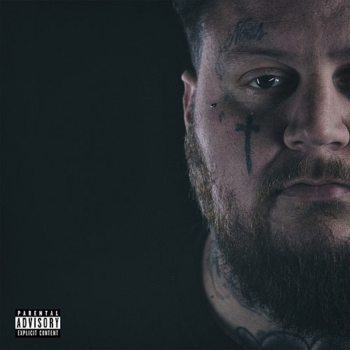 A Beautiful Disaster by Jelly Roll