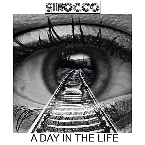 A Day in the Life de Sirocco