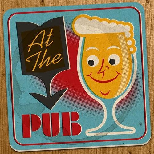 At the Pub de Various Artists
