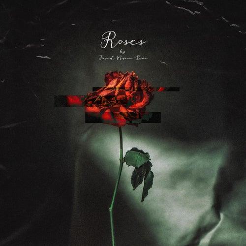 Roses von Jared Moreno Luna