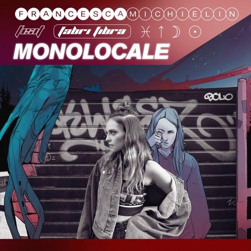 MONOLOCALE by Francesca Michielin