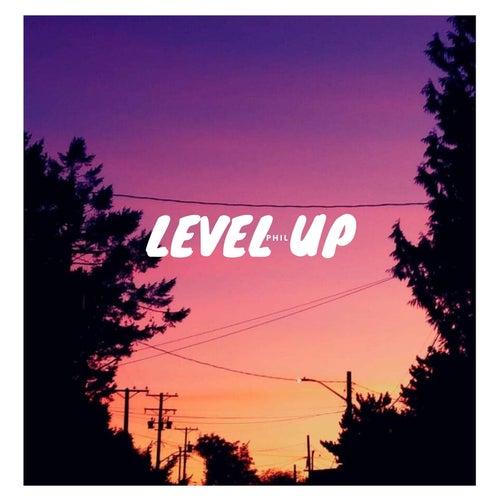 Level Up de Phil