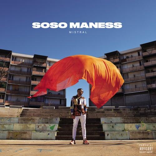 So Maness de Soso Maness
