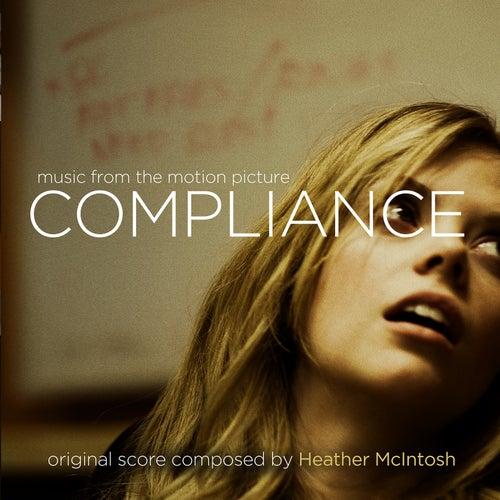 Compliance by Heather McIntosh