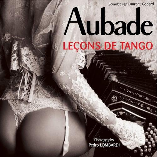 Aubade: Leçons de Tango de Various Artists