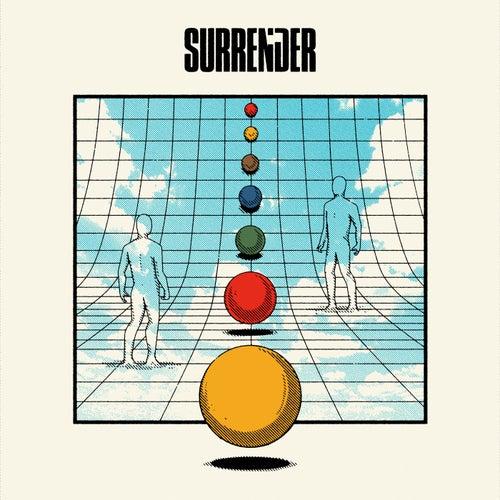 Surrender de The Surrender