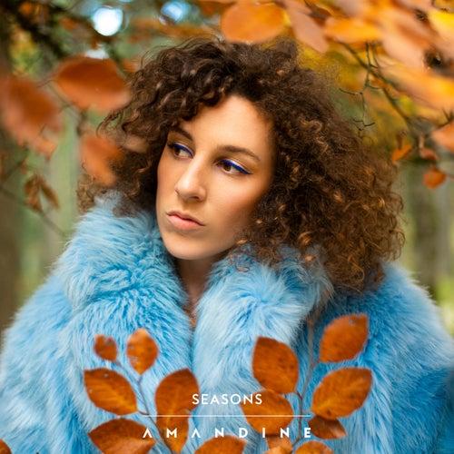 Seasons by Amandine