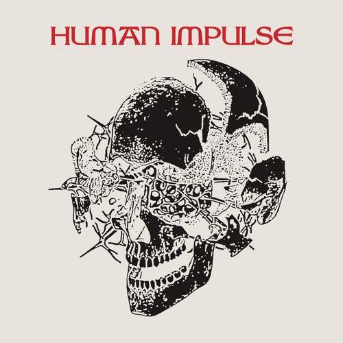Human Impulse de Human Impulse