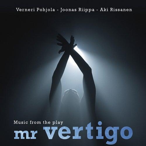 Mr. Vertigo (Music from the Play) di Verneri Pohjola