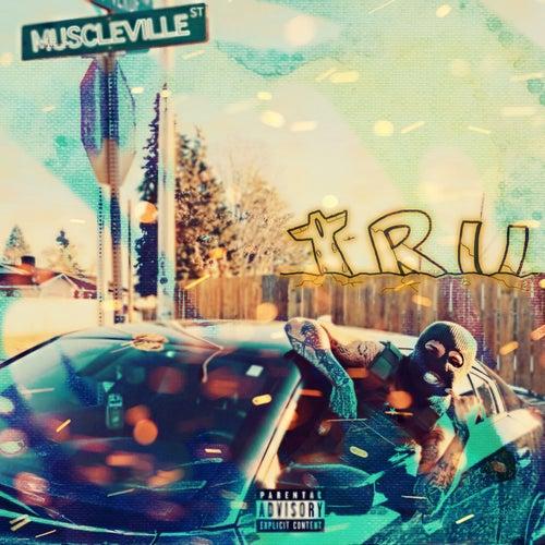 Muscleville by Tru