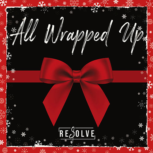 All Wrapped Up von Resolve