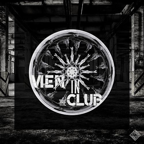 Men in the Club by Denzer