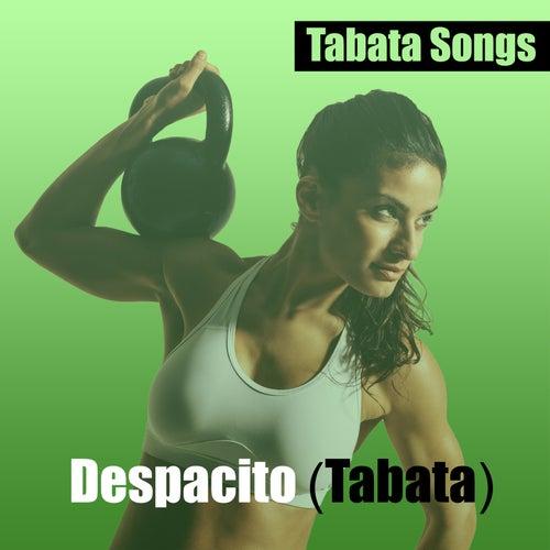 Despacito (Tabata) von Tabata Songs