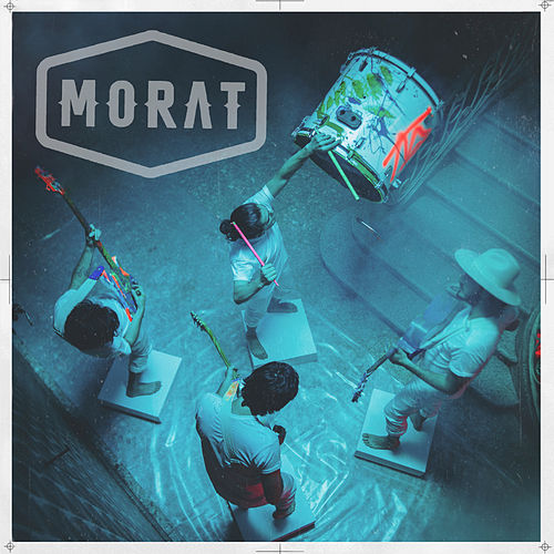 No Termino de Morat