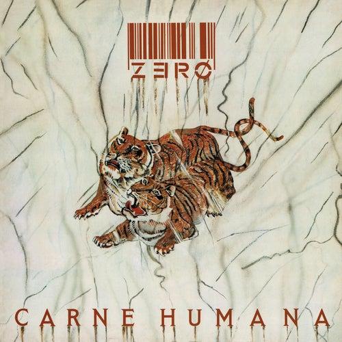 Carne Humana de Zero