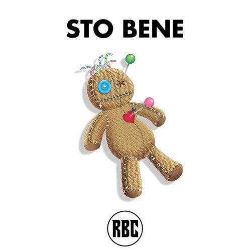 Sto Bene by Celo