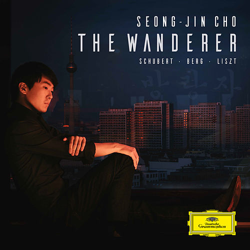 Liszt: Piano Sonata in B Minor, S. 178: Lento assai von Seong-Jin Cho