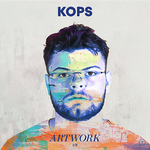 Artwork l/ll von Kops