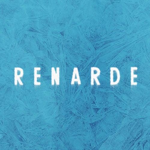Février de Renarde