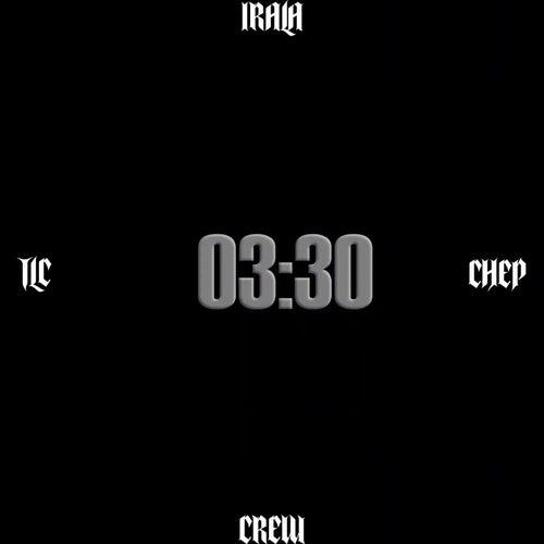 3:30 by T.L.C.