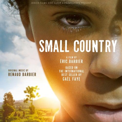 Small Country (Original Motion Picture Soundtrack) de Renaud Barbier