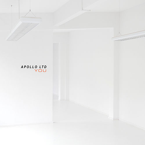 You by Apollo LTD
