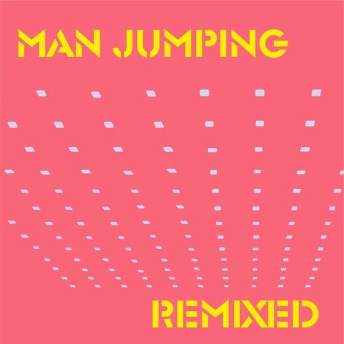 Jumpcut Remixed 1 von Man Jumping