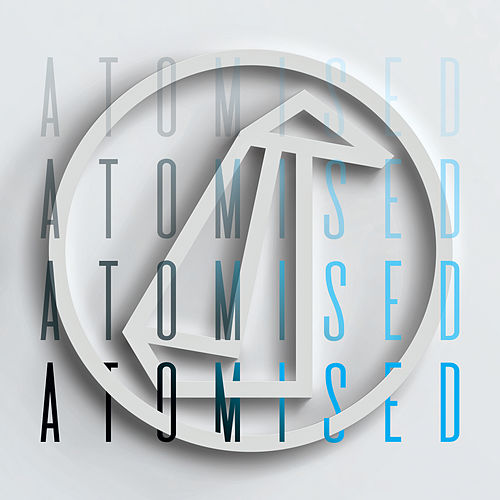 Atomised by GoGo Penguin