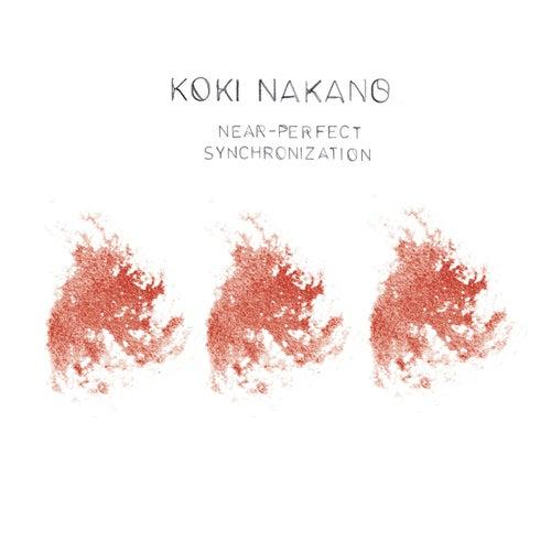 Near-Perfect Synchronization by Koki Nakano