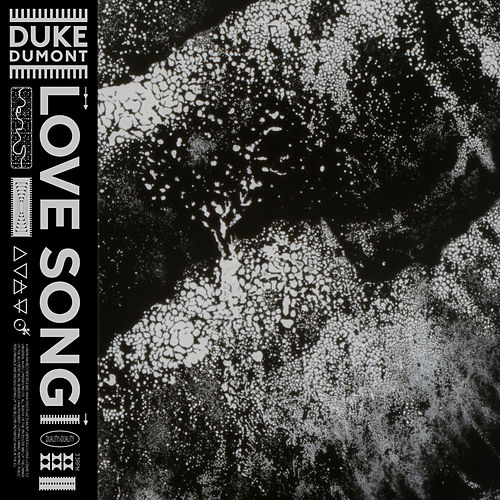Love Song by Duke Dumont