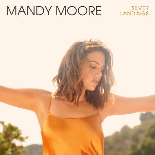 Silver Landings de Mandy Moore