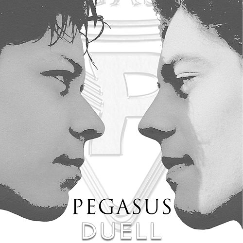 Duell by Pegasus