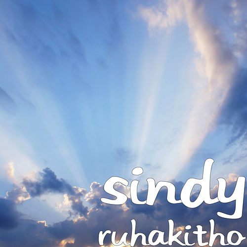 Ruhakitho by Sindy