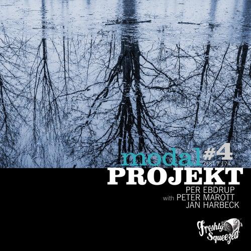 Nordic Breeze (Edit) by modal PROJEKT