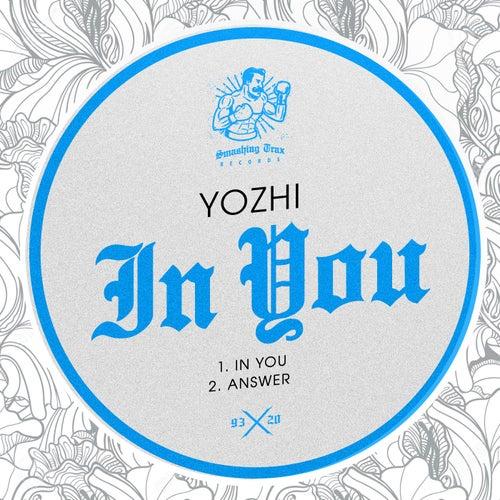 In You von Yozhi