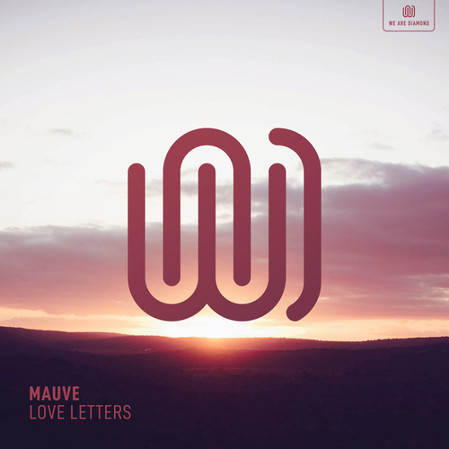 Love Letters de Mauve