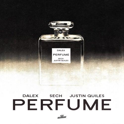 Perfume di Dalex