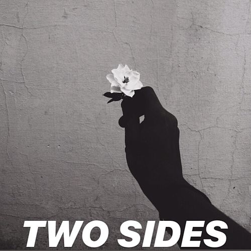 Two Sides by The RTB Collective