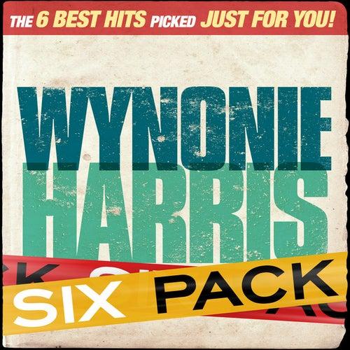 Six Pack - Wynonie Harris - EP by Wynonie Harris