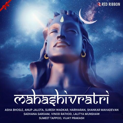 Mahashivratri by Srinivasa Sarma