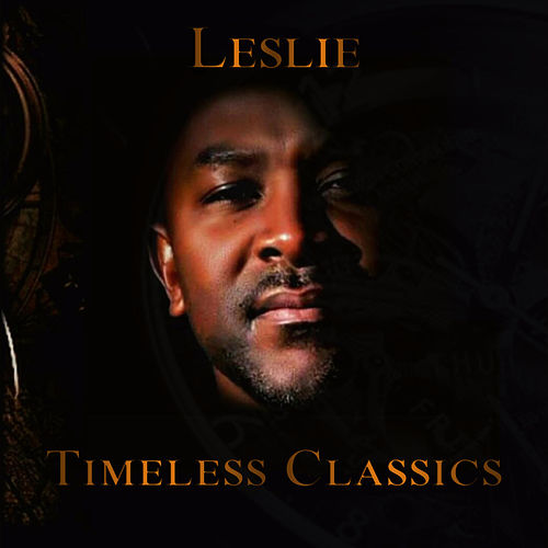 Timeless Classics by Leslie