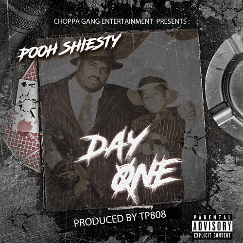 Day One by Pooh Shiesty
